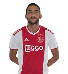 The players of the first team of AFC Ajax. Afc Ajax, One Team, Soccer Players, Manchester United, Tank Man, Football, Morocco, Amsterdam, Sports