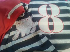 Geburtstagsshirt Shirts, Boys, Birth, Guys, Kids, Baby Boys, Shirt, Dress Shirts, Sons