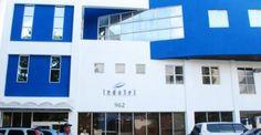 Indotel busca expandir tecnología en todo el país. DETALLES: http://www.audienciaelectronica.net/2015/05/20/indotel-busca-para-expandir-tecnologia-en-todo-el-pais/