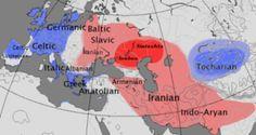 Aryan - Wikipedia, the free encyclopedia