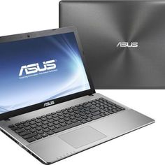 review ASUS X550VX-XX015D