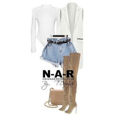 Instagram media luxyfashion - Style Sets by NewAgeRebel.com Style ideas & concepts daily follow @NewAgeRebel_