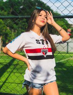 Pretty Latinas, Brazilian Girls, Amanda, Cheer, Sexy Women, Football, Photoshoot, Female, Instagram