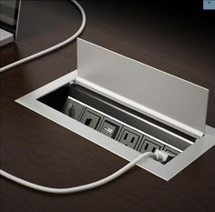 Awesome 8 Best Power Data Modules Images In 2013 Table Conference Home Interior And Landscaping Ponolsignezvosmurscom