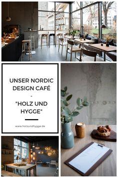35 besten Unser Nordic Design Café \