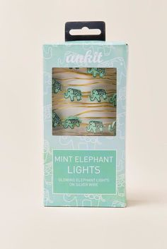 36 Adorable Products For People Who Love Elephants *initiate using your arm as an elephant trunk* Elephant Home Decor, Elephant Trunk, Elephant Love, Elephant Nursery, Elephant Stuff, Elephant Decorations, Elephant Jewelry, Elephant Rings, Elephants Never Forget