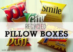 http://www.olderandwisor.com/2013/09/diy-recycled-gift-boxes.html