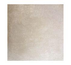 Screed Fawn - T0025506: SE-202 Screed Fawn Ceramic Floor/Wall 1st 400x400mm (1.46m2) Bathrooms, Tile, Africa, Flooring, Ceramics, Board, Home Decor, Ceramica, Mosaics