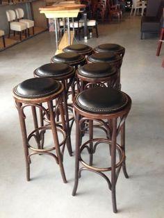 1000 images about glouglou tafels en stoelen en lampen on for Horeca tafels
