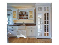 Independent - Small: Kitchen Encounters www.kitchenencounters.biz