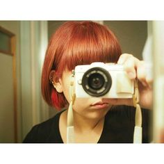 s a e @h_io__ ..ヘアメンテ完...Instagram photo   Websta (Webstagram)