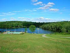 Google Image Result for http://upload.wikimedia.org/wikipedia/en/thumb/d/de/Ramah-Poconos-waterfront.jpg/250px-Ramah-Poconos-waterfront.jpg