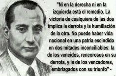 PASAREMOS DE NUEVO (@PasaremosDeNuev) | Twitter