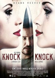 watch knock knock online free in hindi