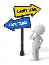 Short term investment fund