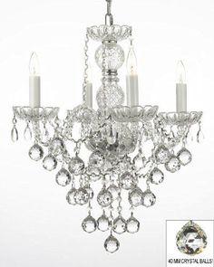 Magnificent Chandelier Online Shopping shop for swarovski crystal trimmed chandelier lighting with pink crystal hearts get free shipping at your online home decor outlet store Shop For Swarovski Crystal Trimmed Authentic Chandelier Lighting With Faceted Crystal Balls Get Free Shipping At Your Online Home Decor Outlet Store