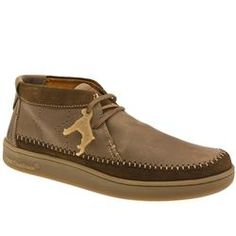 One True Saxon Male Jonah Leather Upper Fashion Trainers in Tan ONE TRUE SAXON Jonah A straight topped chukka boot from One True Saxon with a vulcanised sole. It combines a mixture of soft leather and suede with chunky stitching and side perforations. Leather lace http://www.comparestoreprices.co.uk/trainers/one-true-saxon-male-jonah-leather-upper-fashion-trainers-in-tan.asp
