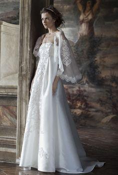 Les inspirations mariage d'Alberta Ferretti http://www.vogue.fr/mariage/interview/diaporama/les-inspirations-mariage-dalberta-ferretti/20638/carrousel#les-inspirations-mariage-dalberta-ferretti-10