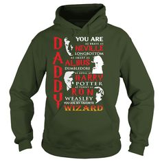 This Shirt Makes A Great Gift For You And Your Family.  Harry Wizard Potter .Ugly Sweater, Xmas  Shirts,  Xmas T Shirts,  Job Shirts,  Tees,  Hoodies,  Ugly Sweaters,  Long Sleeve,  Funny Shirts,  Mama,  Boyfriend,  Girl,  Guy,  Lovers,  Papa,  Dad,  Daddy,  Grandma,  Grandpa,  Mi Mi,  Old Man,  Old Woman, Occupation T Shirts, Profession T Shirts, Career T Shirts,
