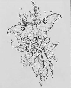 Leg Tattoos, Body Art Tattoos, Tattoo Drawings, Small Tattoos, Sleeve Tattoos, Cool Tattoos, Piercing Tattoo, Piercings, Borboleta Tattoo