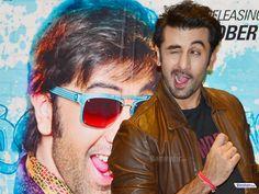 Ranbir Kapoor Latest HD Wallpaper