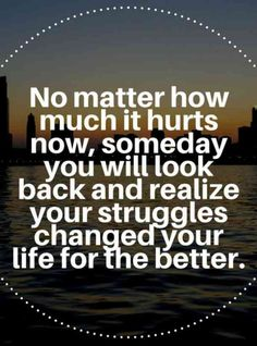 Trendy quotes about strength stay strong motivation words ideas Life Quotes Love, Great Quotes, Quotes To Live By, Me Quotes, Pain Quotes, Qoutes, Day Off Quotes, You Can Do It Quotes, Recovery Quotes