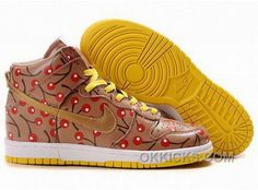 http://www.okkicks.com/france-mens-nike-dunk-high-top-shoes-white-brown-cherry-qret6.html FRANCE MENS NIKE DUNK HIGH TOP SHOES WHITE BROWN CHERRY QRET6 Only $93.00 , Free Shipping!