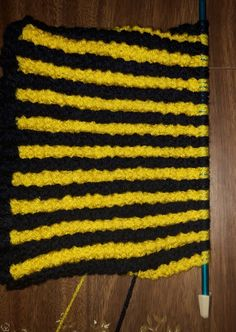 Pantoufle épis blé d'inde Crochet, Slippers, Knitting, Augmentation, Crochet Hats, Knitted Slippers, Tuto Tricot, Tricot, Breien