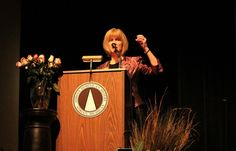 Best of SNO : Professionals discuss careers with students