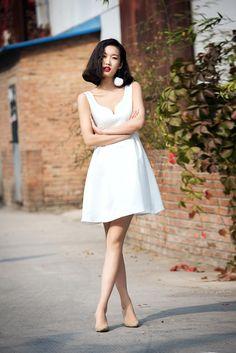 872a488273f 46 Best Elegant Ladies Fashion images
