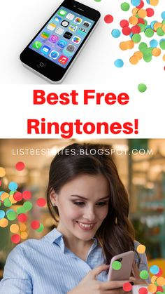 Ringtones For Android Free, Download Free Ringtones, Latest Ringtones, Ringtones For Iphone, Audio Songs Free Download, Music Ringtones, Ringtone Download, Best English Songs, Phone Hacks