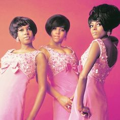 Watch videos & listen free to The Supremes. The Supremes were a very successful Motown all-female singing group active from 1959 until 1977, performing at various times doo-wop, pop, soul, Broadway showtunes, psychedelia, and disco. One of Motown's signature acts, The Supremes were the most successful African-American musical act of the 1960s, recording twelve #1 hits between 1964 and 1969, many of them written and produced by Motown's main songwriting and production...
