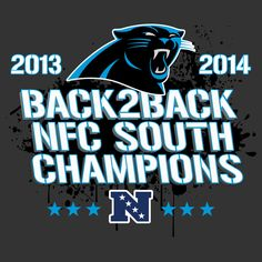 Carolina panthers wallpaper hd google search the small things carolina panthers back to back nfc south champions voltagebd Image collections