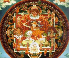 Dorje Shugden Gyenze to Increase Life, Merits and Wealth | Tsem Rinpoche