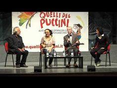 A. Meacci-F. Lorimer - Paolo Poli - La televisione ai tempi di poli