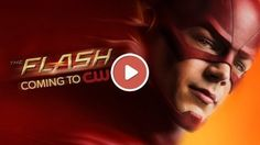 The Flash 1.Sezon 1.Bölüm izle,Kore Dizi izle,Asya Dizi izle,The Flash 720p izle The Flash izle The Flash tek parça izle The Flash hd izle The Flash online izle The Flash Türkçe Altyazılı izle HD Dizi izle Online Dizi İzle Yabanci Dizi izle
