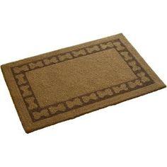 3x15 Guardian Platinum Series Indoor Wiper Floor Mat Grey 3/'x15/' Millennium Mat Company 94031530 Rubber with Nylon Carpet