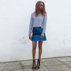 Check out this ASOS look http://www.asos.com/discover/as-seen-on-me/style-products?LookID=151975 www.symphonyofsilk.com