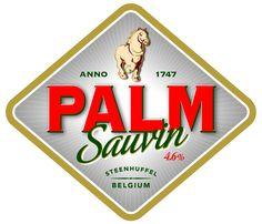 Palm Sauvin
