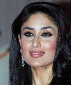 #Kareena #Kapoor #makeup
