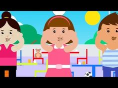 Brain Breaks Music and Movement Songs for Kids - PreKinders Kids Dance Music, Children Dance Songs, Music For Kids, Kids Songs, Gym Songs, Dinosaur Songs For Kids, Dinosaurs Preschool, Dinosaur Activities, Dinosaur Crafts