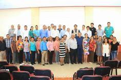 #SOCONUSCO Por un Cacahoatán Saludable ¡Todos Contra la Tuberculosis!http://bit.ly/2jBumYh