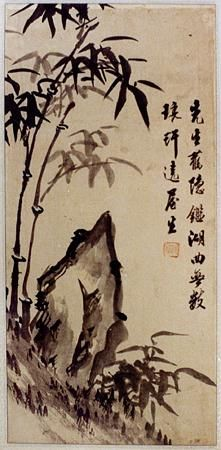 1000+ images about Traditional Korean art on Pinterest ...