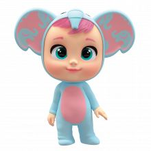 We are your new friends ES | Bebés Llorones Lágrimas Mágicas Baby Cartoon, Cartoon Pics, Cartoon Styles, Diy Father's Day Gifts, Father's Day Diy, Baby Girl Toys, Toys For Girls, Girl Doll Clothes, Doll Clothes Patterns