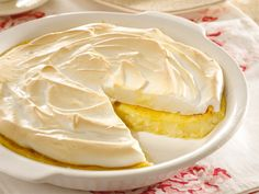"""Search Results for """"Kersfees poeding"""" – Kreatiewe Kos Idees Cold Desserts, Pudding Desserts, Pudding Recipes, Delicious Desserts, Dessert Recipes, Yummy Food, Dessert Ideas, Bread And Butter Pudding, Sweet Tarts"""