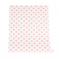 12.50 €-Pink Removable Wallpaper-Carta da Parati Rimovibile Rosa-Carta Adesiva per Mobili Rosa