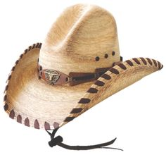 7 Best Cowboy Hats images in 2019 5b9d592542af