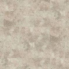 natural stone effect luxury vinyl tiles