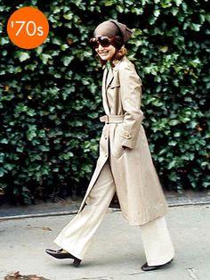 ジョン・F・ケネディの元妻ジャッキーのファッションセンスが海外セレブにも人気♥   by.S