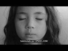 Just Breathe - kinderen over mindfulness Films Youtube, Just Breathe, Yoga For Kids, Spanish Class, Spanish Language, Reiki, Childrens Books, Videos, Acceptance